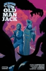 Big Trouble in Little China: Old Man Jack #7 - eBook