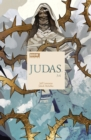 Judas #3 - eBook