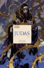 Judas #4 - eBook