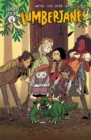 Lumberjanes #46 - eBook
