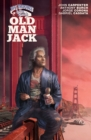 Big Trouble in Little China: Old Man Jack #5 - eBook