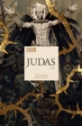 Judas #2 - eBook