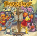 Jim Henson's Fraggle Rock Vol. 1 - eBook