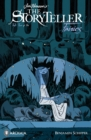 Jim Henson's Storyteller: Fairies #2 - eBook