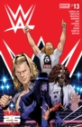 WWE #13 - eBook