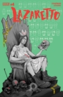 Lazaretto #4 - eBook