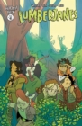 Lumberjanes #45 - eBook
