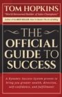 The Official Guide to Success - eBook
