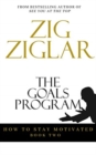 The Goals Program - Book