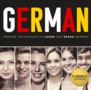 German - eAudiobook