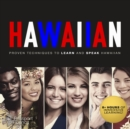 Hawaiian - eAudiobook