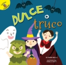 Dulce o truco : Trick or Treat - eBook