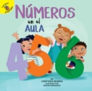 Numeros en el aula : Numbers in the Classroom - eBook