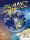 Planet Protection - eBook