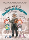 Cheesecake with Frederick Douglass - eBook