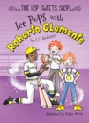 Ice Pops with Roberto Clemente - eBook