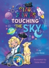 Touching the Sky - eBook