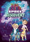 Space Discovery - eBook