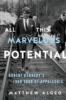 All This Marvelous Potential - eBook