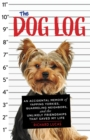The Dog Log - eBook