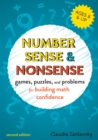 Number Sense and Nonsense - eBook