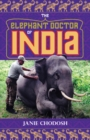 The Elephant Doctor of India - Book