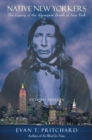 Native New Yorkers - eBook
