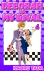 DEBORAH IS MY RIVAL - eBook