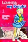 Love me, my Knight - eBook