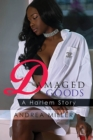 Damaged Goods - eBook