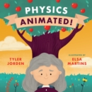 Physics Animated! - Book
