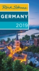 Rick Steves Germany 2019 - eBook