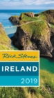 Rick Steves Ireland 2019 - eBook