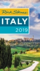 Rick Steves Italy 2019 - eBook