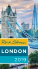 Rick Steves London 2019 - eBook