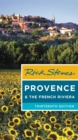 Rick Steves Provence & the French Riviera - eBook
