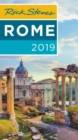 Rick Steves Rome 2019 - eBook