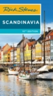 Rick Steves Scandinavia - eBook