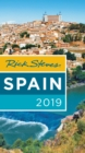 Rick Steves Spain 2019 - eBook