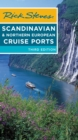 Rick Steves Scandinavian & Northern European Cruise Ports - eBook