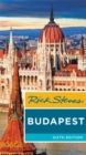 Rick Steves Budapest (Sixth Edition) - Book