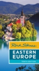 Rick Steves Eastern Europe - eBook