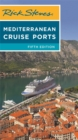 Rick Steves Mediterranean Cruise Ports (Fifth Edition) - Book