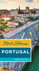 Rick Steves Portugal - eBook