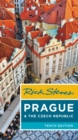 Rick Steves Prague & The Czech Republic - eBook