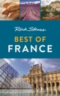 Rick Steves Best of France (Third Edition) - Book