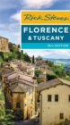 Rick Steves Florence & Tuscany (Eighteenth Edition) - Book