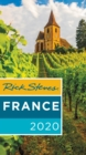 Rick Steves France 2020 - Book