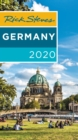 Rick Steves Germany 2020 - Book