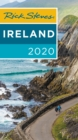 Rick Steves Ireland 2020 - Book